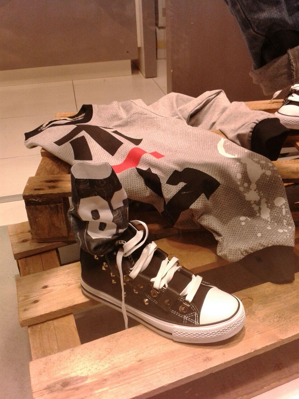 Nuovi arrivi di Gianni Lupo scarpe 2015