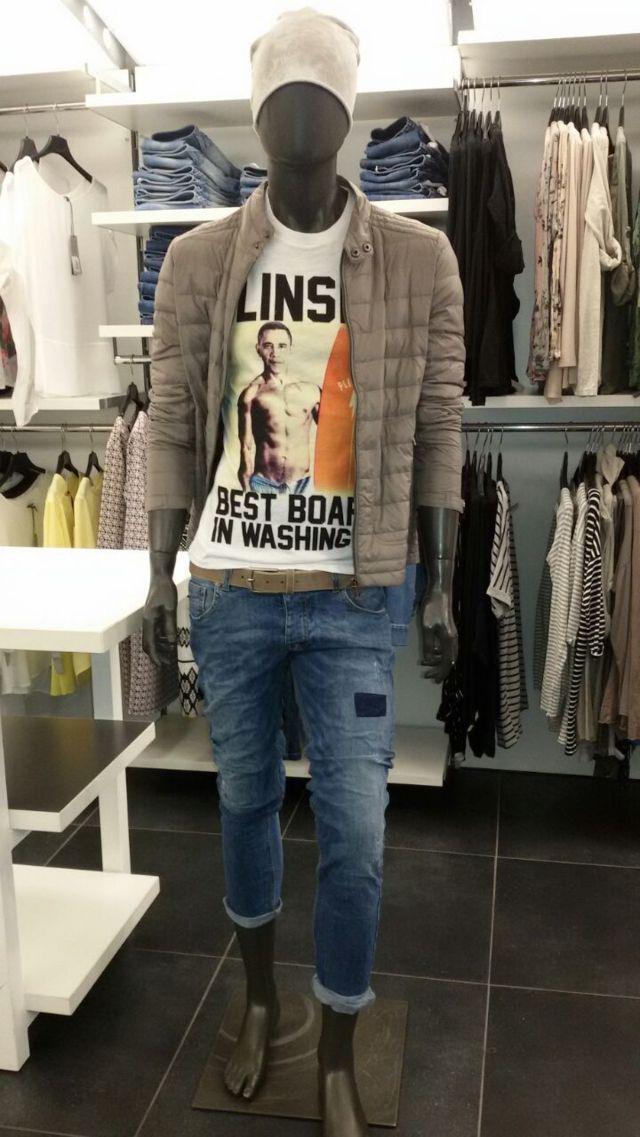 vetrine di abbigliamento uomo online j.nicholas