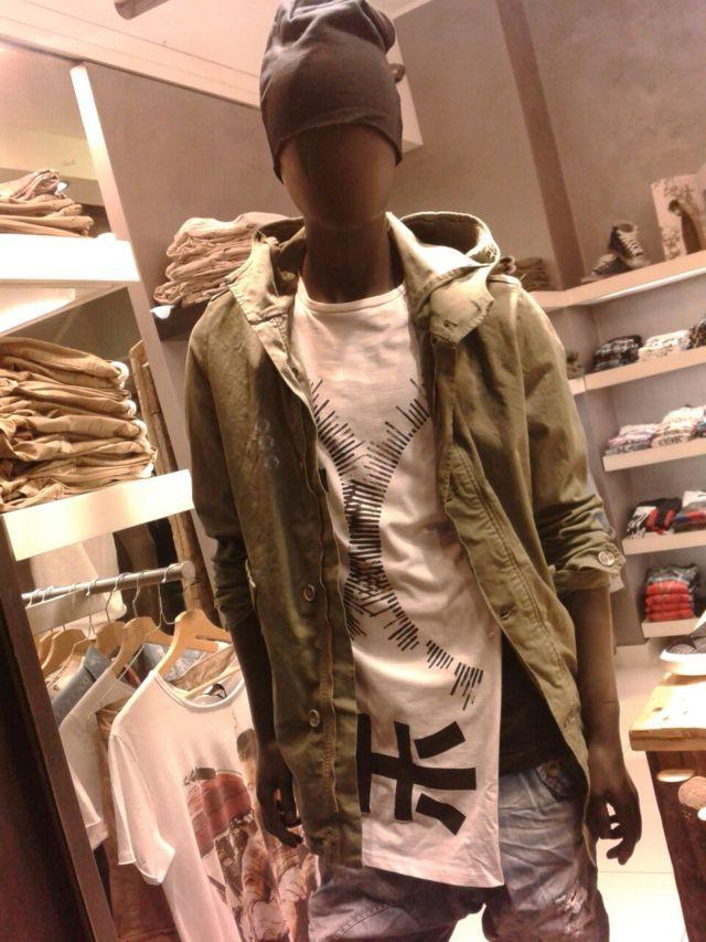 Articoli da uomo scontati | J.Nicholas Abbigliamento